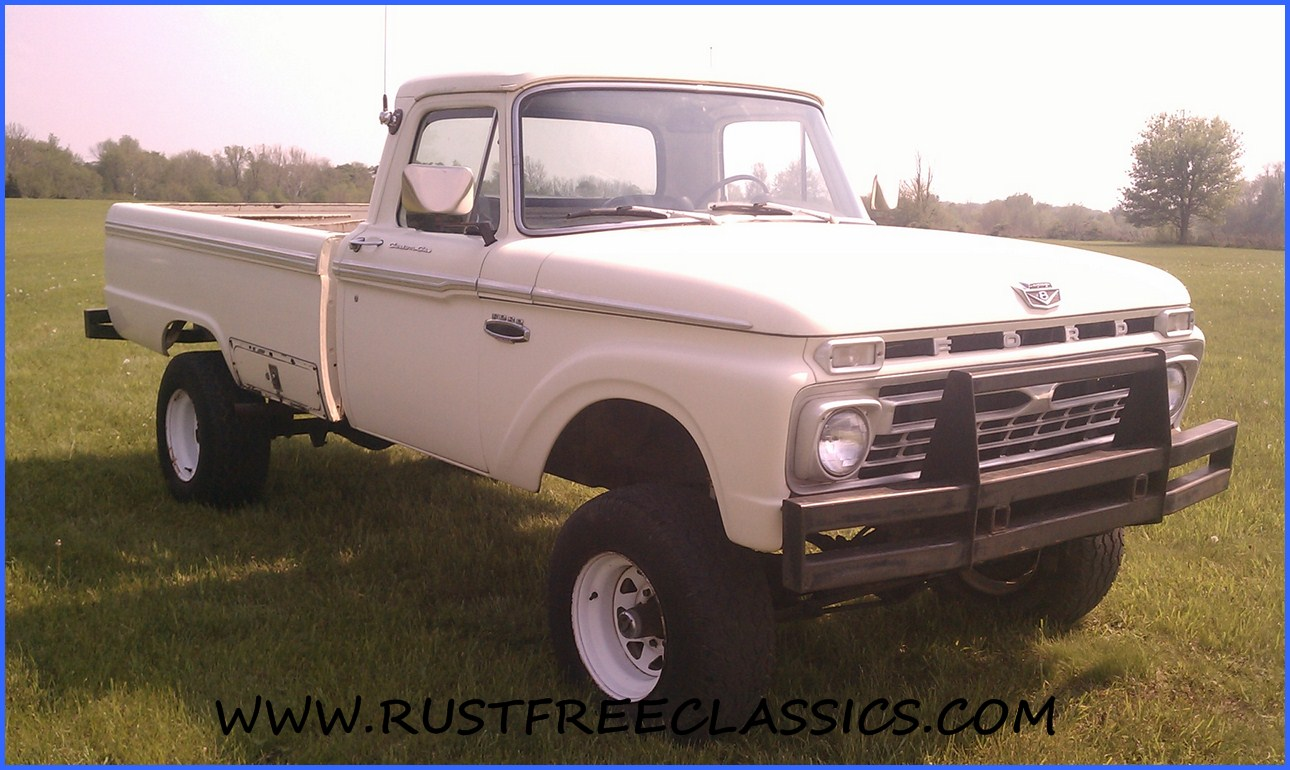 75 Highboy Related Keywords Suggestions Long Tail 1969 Ford F 250 4x4 32 For Sale Ebay Upcomingcarshqcom
